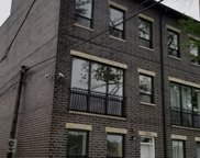 2749 W 37Th Place, Chicago image