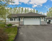 98 52349 Rge Rd 222, Rural Strathcona County image