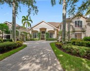 11928 Colliers Reserve Dr, Naples image