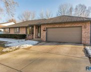 1133 N Connor Trl, Sioux Falls image