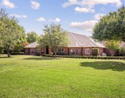 6702 Bailey Road, Sachse image