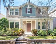 5307 Match Point Place, Lithia image