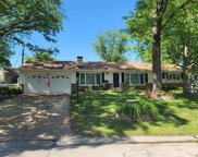 7451 Brightwood  Drive, St Louis image