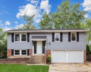 19942 S Rosewood Drive, Frankfort image