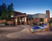 10040 E Happy Valley Road Unit #5, Scottsdale image