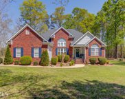 508 Academy Woods Dr, Jefferson image