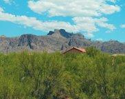 E Junction Street Unit #-, Apache Junction image