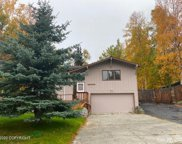 18837 First Street, Eagle River image