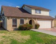 4710 W Lindner Drive, Glendale image