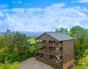 309 Oak Vista Court, Sevierville image
