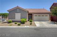 2284 Pueblo Amigo Court, Las Vegas image