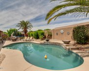 8838 W Potter Drive, Peoria image