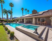 36750 Palm Court, Rancho Mirage image