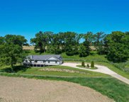 2993 County Road P, Springdale image