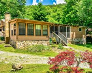 2345 UPPER MIDDLE CREEK RD, Sevierville image