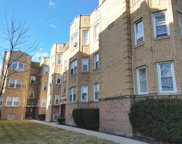 6214 North Mozart Street Unit 3E, Chicago image