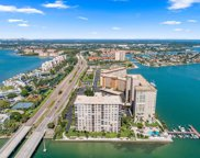 5220 Brittany Drive S Unit 1009, St Petersburg image
