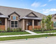 1633 Dewberry Lane, Garland image