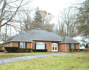 5150 DYE HILL, Flint Twp image