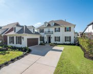 170 Rockwell Park Drive, Spring image