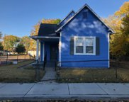 1024 Winfield  Avenue, Indianapolis image