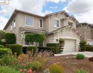 4064 Montgomery Hill Dr, Antioch image