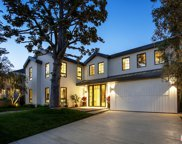 606  Foothill Rd, Beverly Hills image