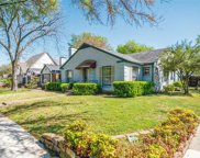 5802 Palm Lane, Dallas image