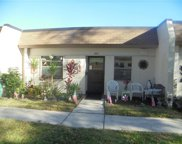 1449 Mission Drive W Unit 26-D, Clearwater image