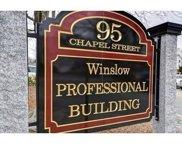 95 Chaple St Unit G3, Norwood image