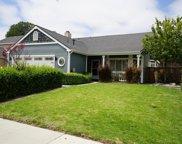 9857     Halifax Street, Ventura image