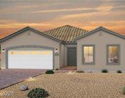71 Starlight Sonata Avenue Unit Lot 69, Henderson image