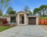 181 Lyell St, Los Altos image