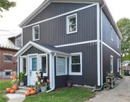 205 Liverpool  Street, Guelph image