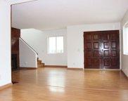 4203     Walnut Grove Avenue   B, Rosemead image