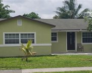 5970 NW 46th Ave, North Lauderdale image