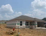 27 Winter Valley, Conway image