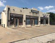 904 W Hubbard Street, Mineral Wells image
