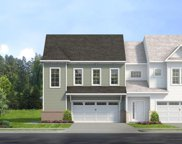 6861 Leire  Lane, Chesterfield image