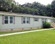 11645 Linda Lane, Dade City image