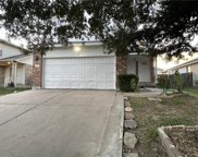 14912 Hyson Crossing, Pflugerville image