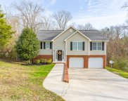 48 Spring Valley, Ringgold image