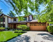 107 W Saint Andrews Lane, Deerfield image