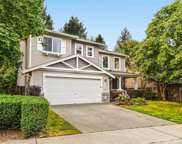 12724 67th Ave SE, Snohomish image
