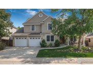 13540 Milwaukee Court, Thornton image
