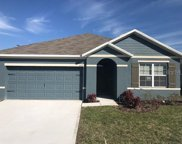 119 Jace Way, Winter Haven image
