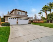 15435 La Arboleda Way, Morgan Hill image