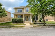 109 Yucca House Drive, Pflugerville image