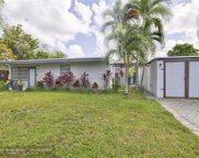 5808 NW 20th Ct, Margate image