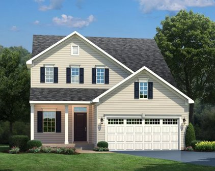 1429 Park Terrace Lane, Spartanburg